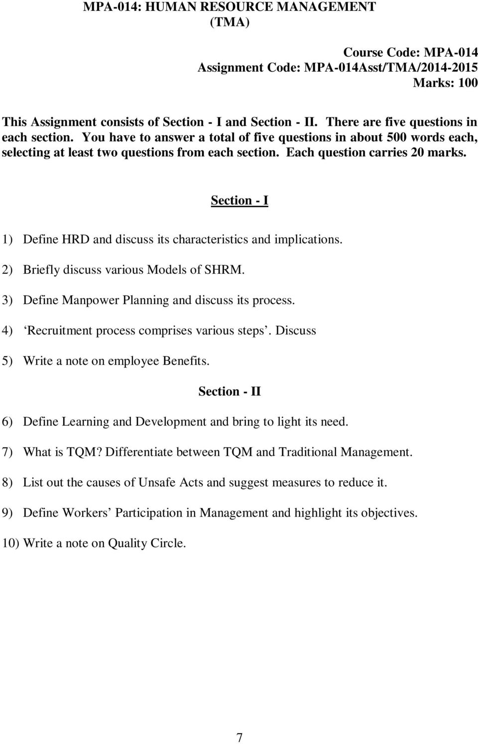 distance learning advantages essay rotes
