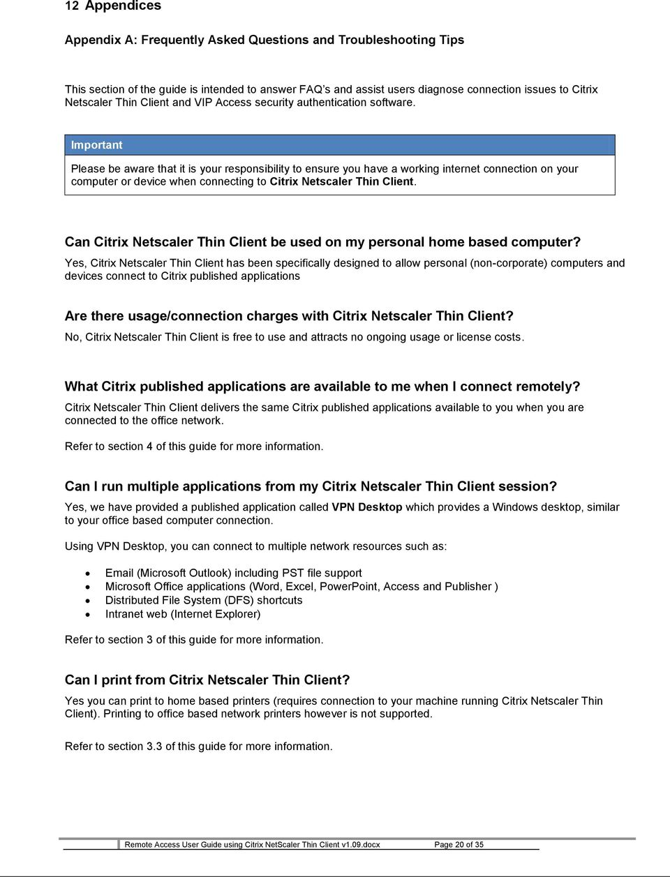 Download old citrix ica clients for free xenappblog.