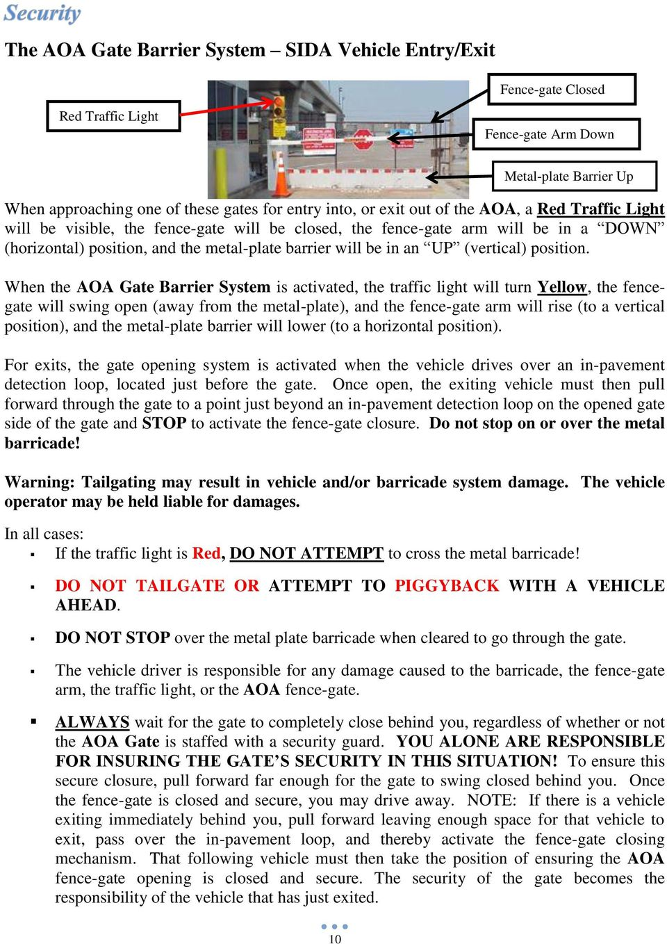 Taxiways Taxiway Types Taxiway Markings Taxiway Lighting PDF