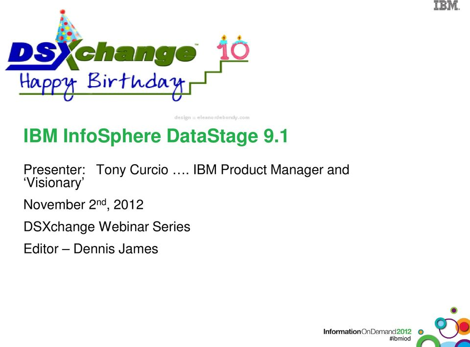 Ibm Infosphere Datastage Data Flow And Job Design Pdf