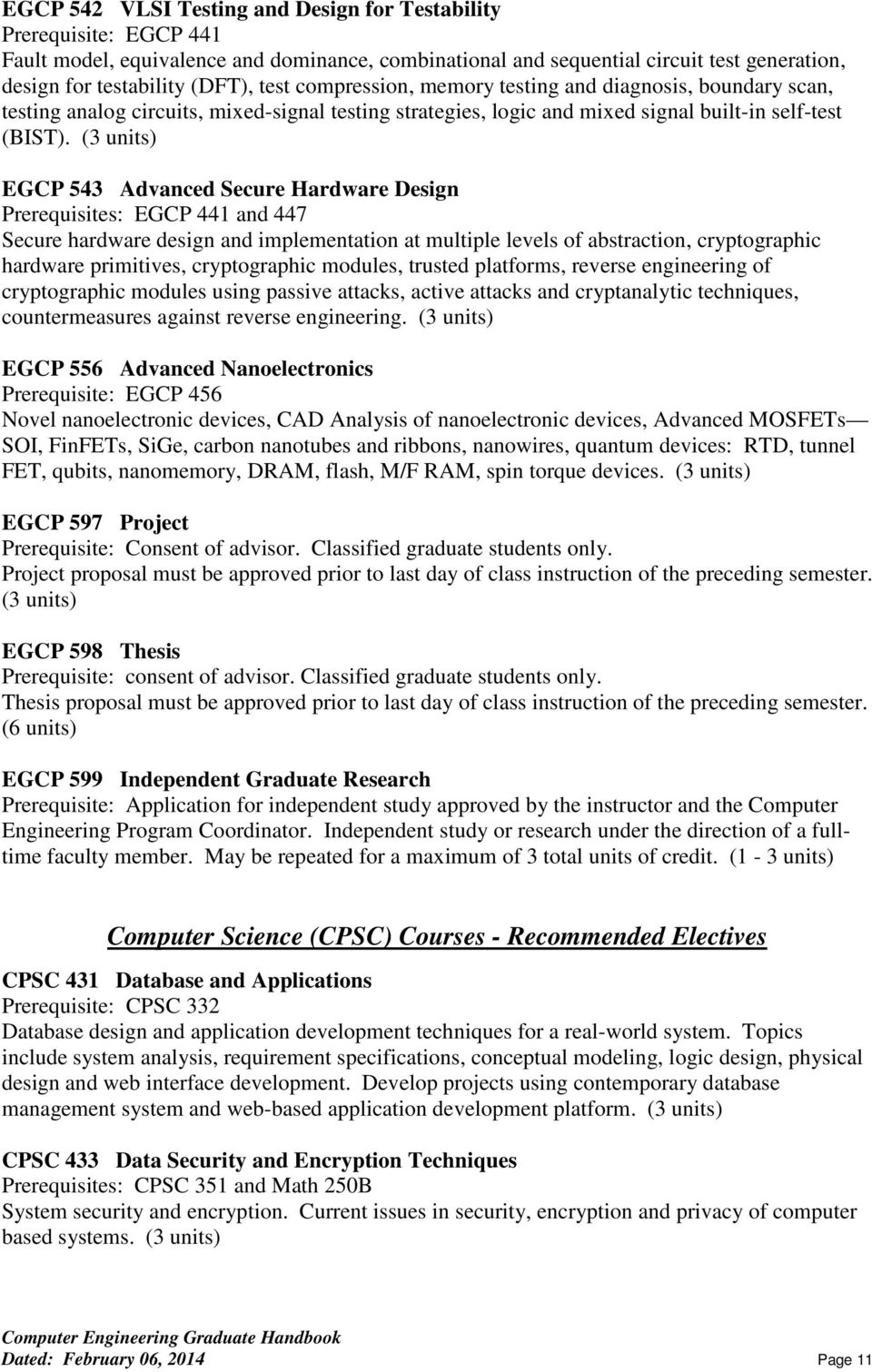 computer science thesis topics 2014