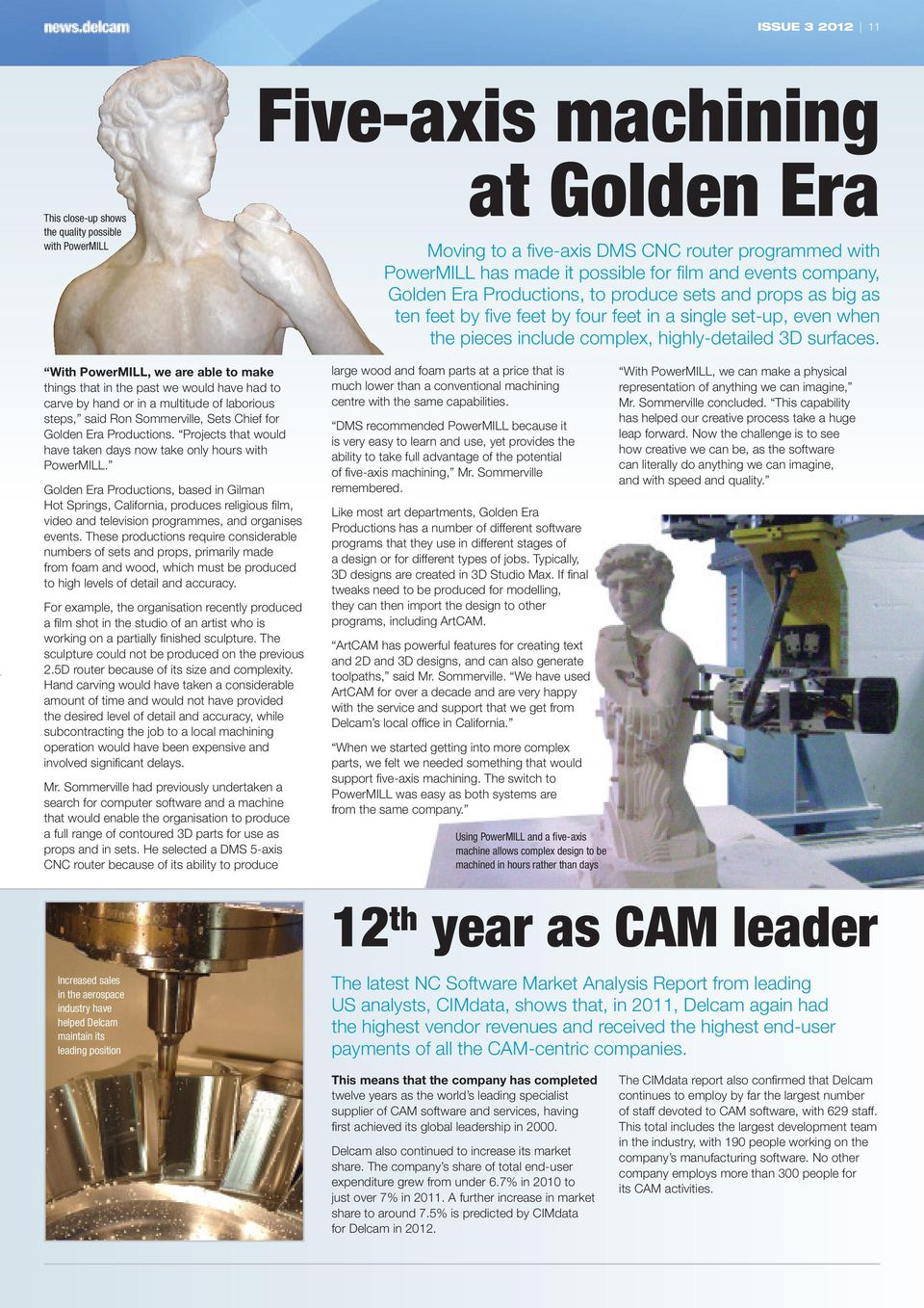 in FeatureCAM New milling options - PDF
