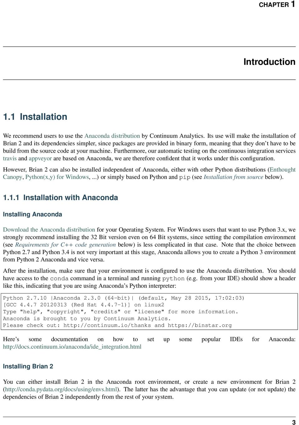 Brian 2 Documentation - PDF