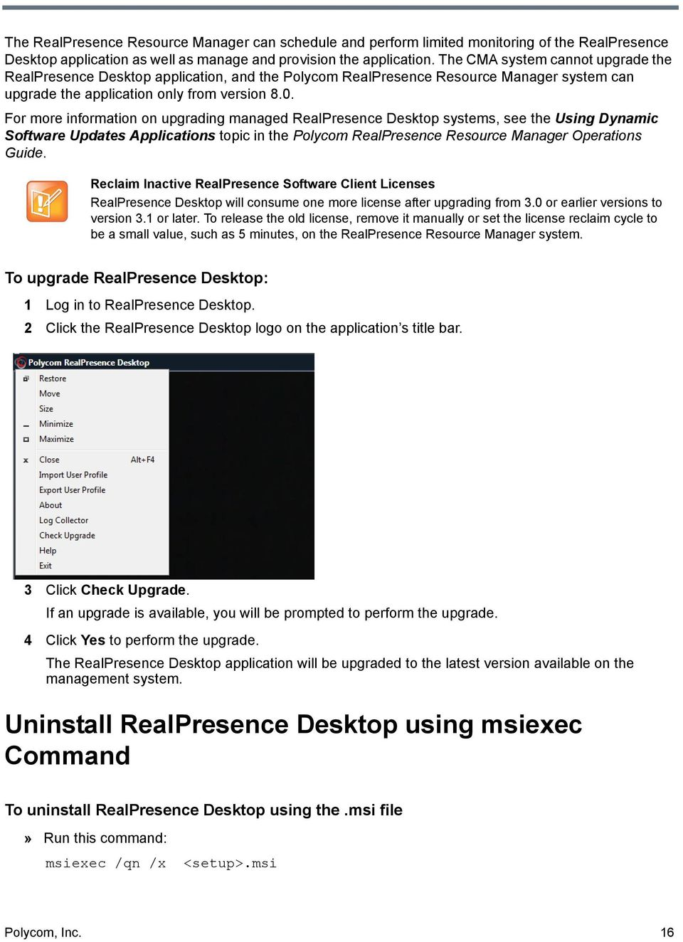 polycom realpresence desktop for windows crack