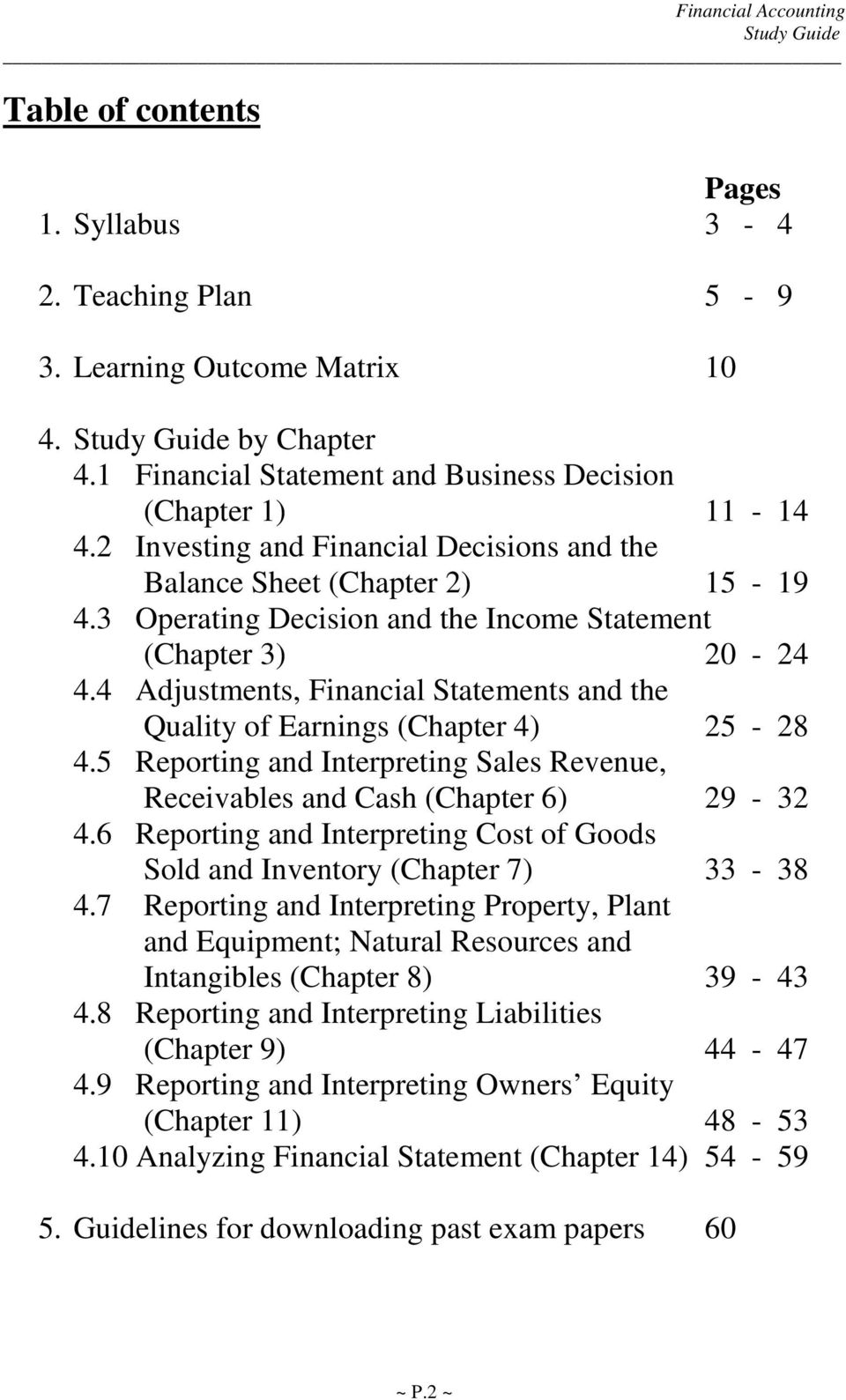 study guide century 21 accounting sample user manual u2022 rh digiterica co
