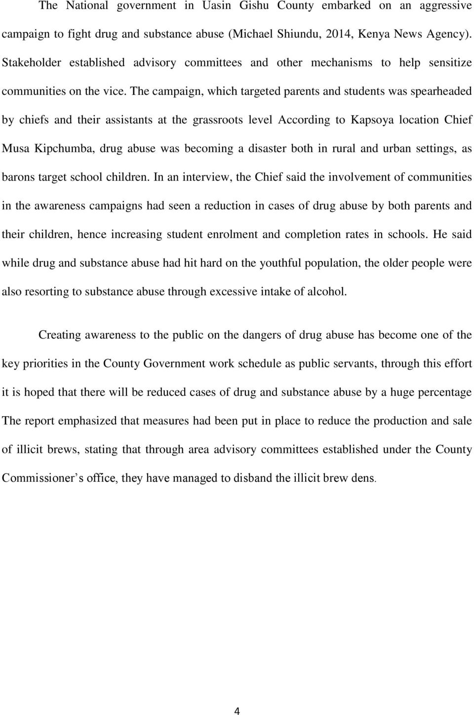argumentative essay on drug trafficking Human trafficking thesis statement examples the illegal trade and exploitation of human beings for forced labor, prostitution and reproductive favors is termed human trafficking human trafficking is a transnational phenomenon and is second only to the international drug trade in relation to organized crime.