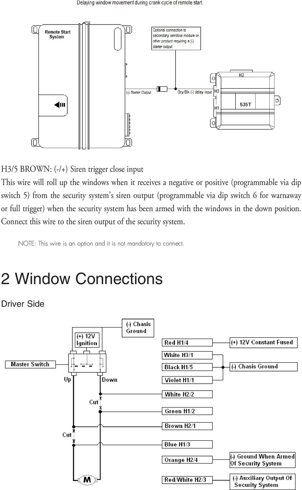 Rs900er Wiring Diagram