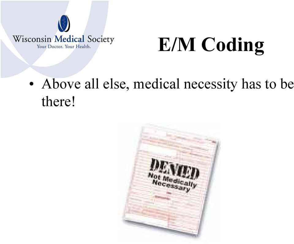 Em Coding It S All About The Documentation Pdf