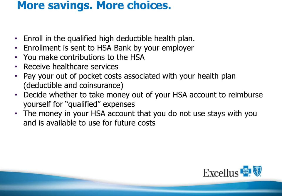 Optumhealth bank hsa investment options