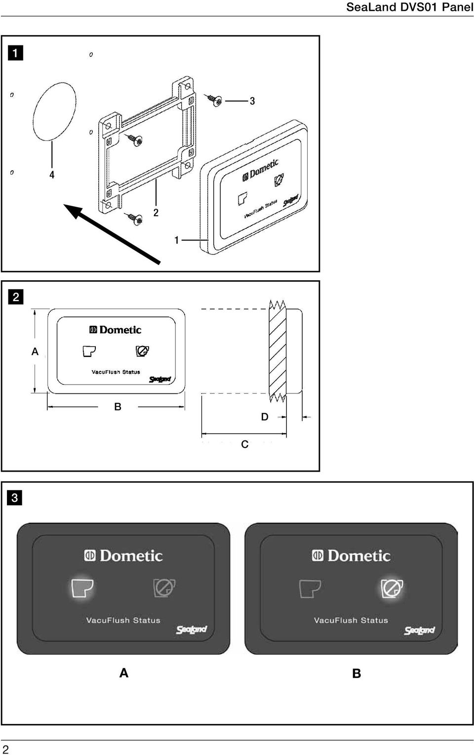 dometic led light kit wiring schematic 74 bl fotografie de \u2022