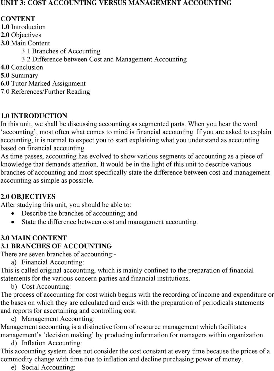 Business Management Essays Essay About Family Tradition First Class Business Law Essay Questions also Example Thesis Statements For Essays About Depression Essay Corruption In Hindi Research Paper Essay