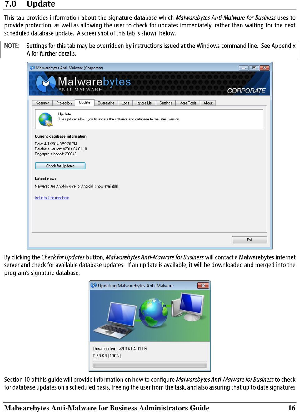Malwarebytes free download for windows server 2008 | Free Anti Virus