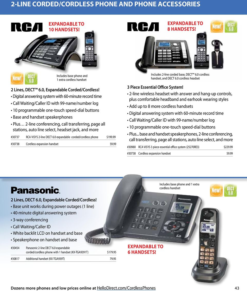 Phone Systems Expandable Analog Voip System Talkswitch Wireless Intercom Ac Power Line Cordless Up To 1000 Conferencing Call Transferring Page All Stations Auto Select Headset Jack