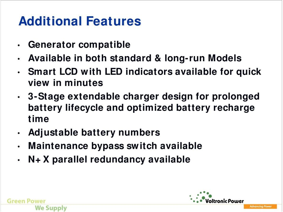 charger design for prolonged battery lifecycle and optimized battery recharge time