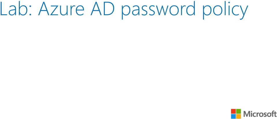 Security Best Practices for Microsoft Azure Applications - PDF