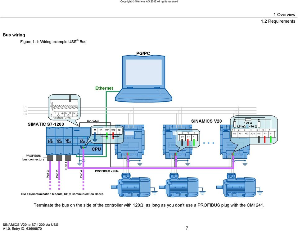 Cb 1241 Wiring Diagram - Wiring Diagrams