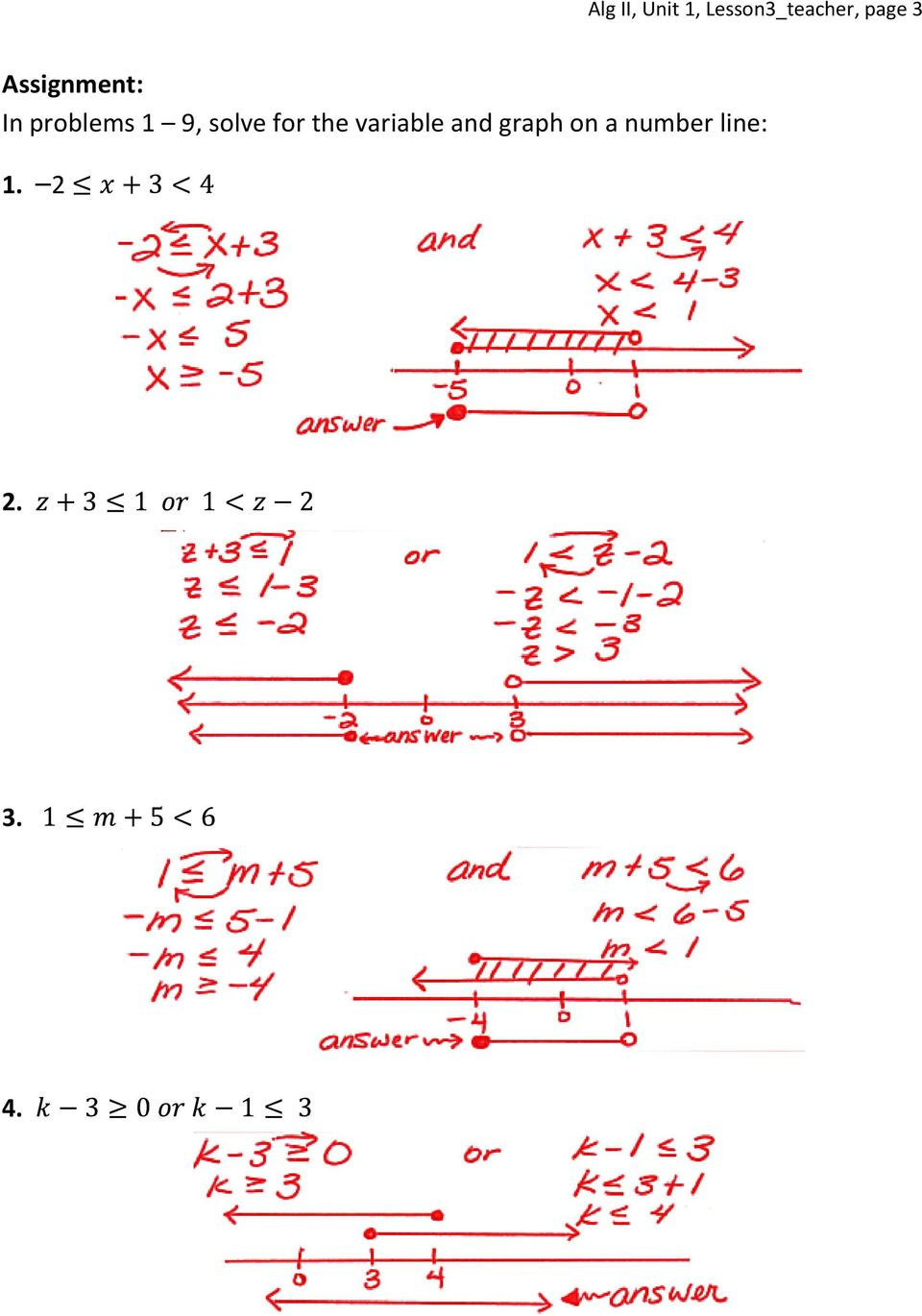 unit 5 lesson 1 answer key transformations ebook