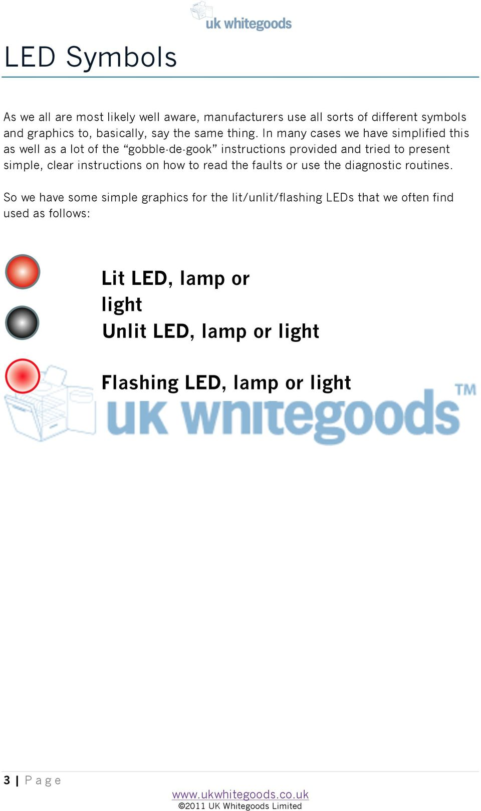 Fault Code Guide Free Edition Pdf Lg Dishwasher Lost All Power No Error Codes Leds Main Pcb Help In Many Cases We Have Simplified This As Well A Lot Of The Gobble