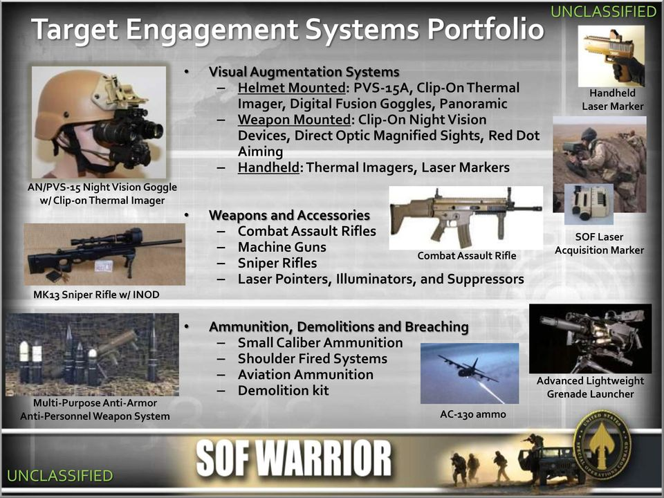 Mr  Patrick Carley  Ground Combatant Systems Lethality