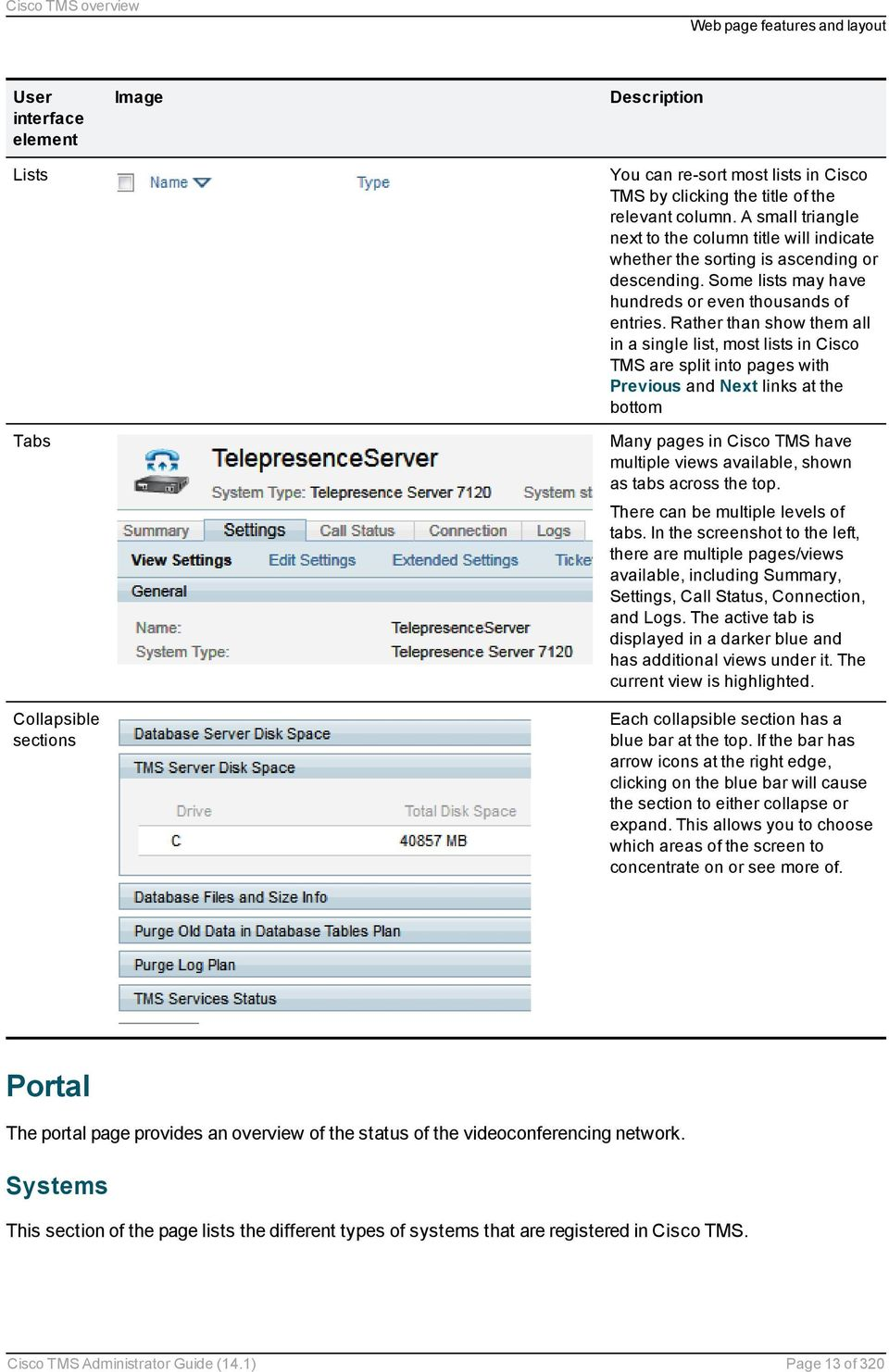 cisco telepresence management suite pdf rh docplayer net Tandberg Support Tandberg Company