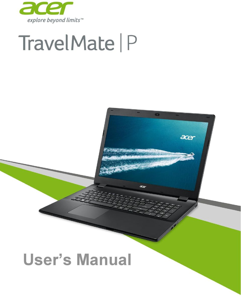Acer 310S-ST Driver for Windows Mac