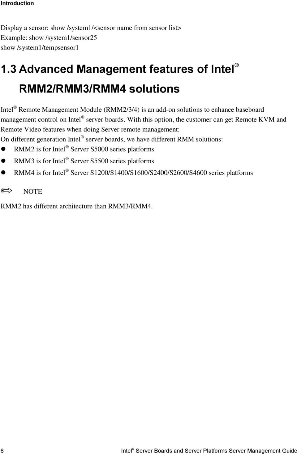 Intel remote management module 2 user guide pdf.