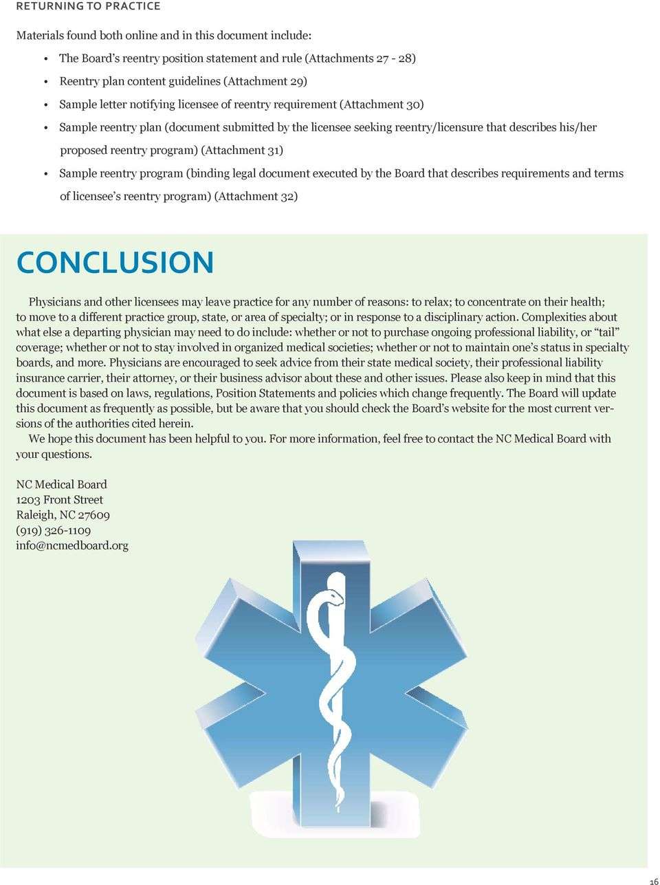 The Doctor Is Out A Physician S Guide To Closing A Practice