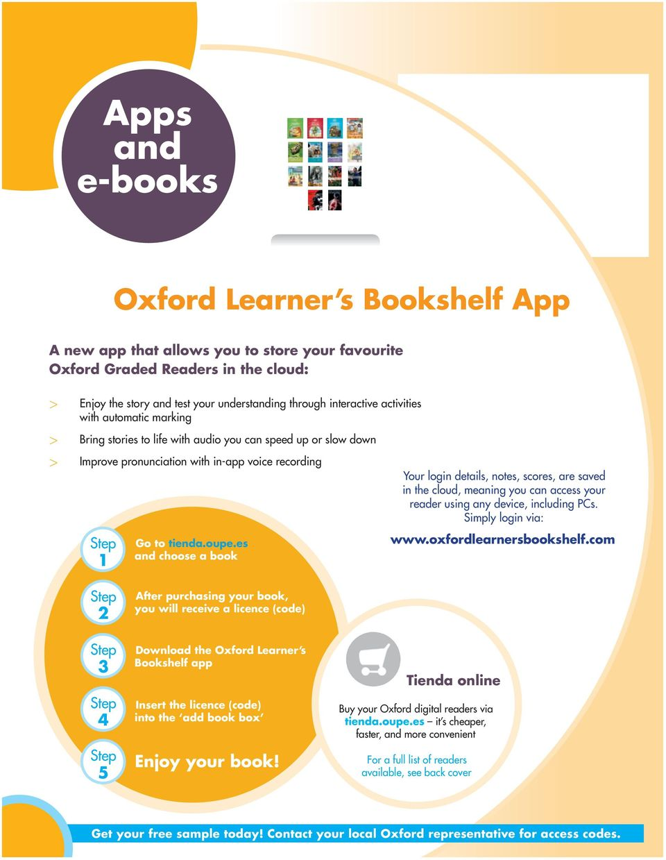 Oxford graded readers for teenagers and adults pdf transcription fandeluxe Gallery