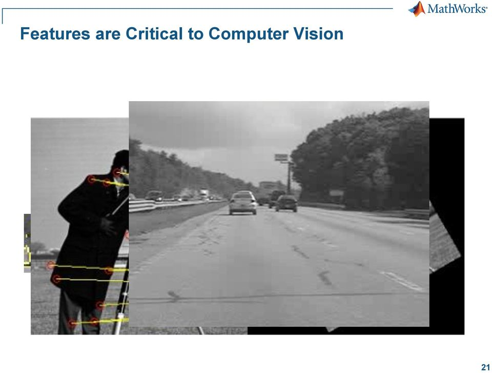 Image and Video Processing with MATLAB - PDF
