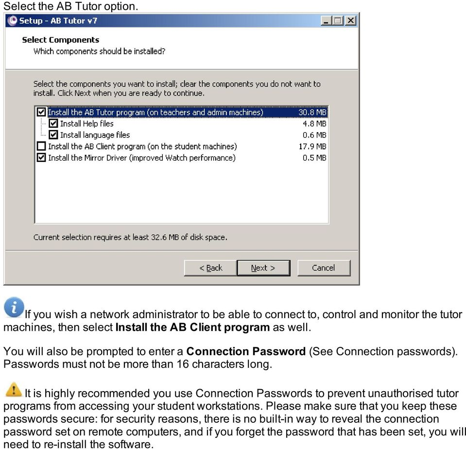 Sharemouse license key crack | ShareMouse 4 0 46 Full Crack With