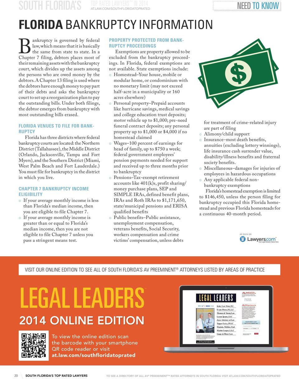 2014 PAGE 7 PAGE 12 PAGE 8 PRESENTS APPEARING WITH TOP RATED LAWY