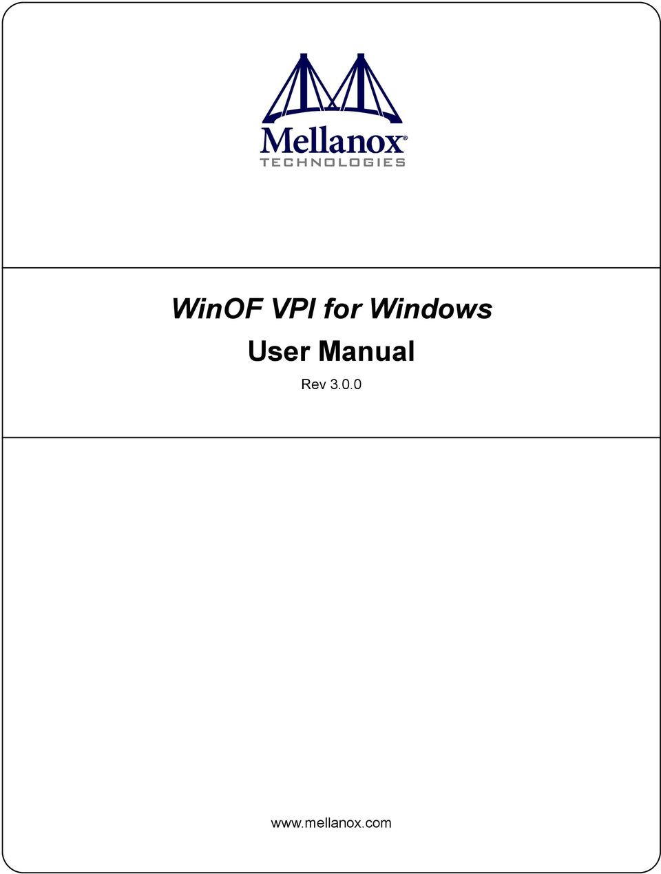 winof vpi for windows user manual pdf rh docplayer net Laboratory Reference Guide Clip Art Reference Guide