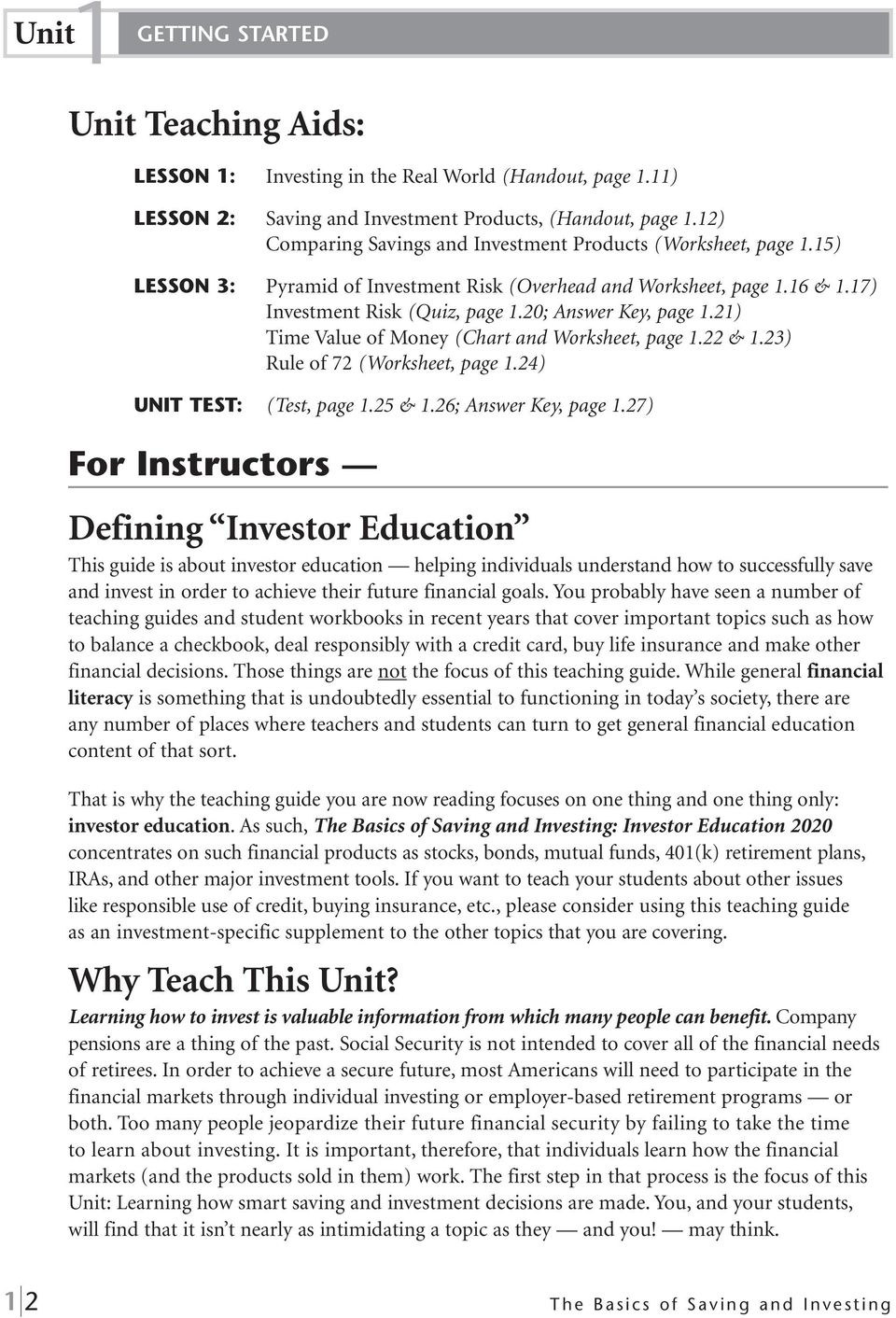 Quiz   Worksheet   Basic Geometry s   Rules   Study as well  in addition 15 Inspirational Rule Of 72 Worksheet Answers Images   Ajihle org furthermore  likewise  further  besides Home additionally New Why Does Oshkosh Jog Around Worksheet Answers Lancerules moreover Quiz   Worksheet   Rule of 72 in Finance   Study in addition WK 6 ACTIVITY Rule Of 72 2 1   l a e fund turn mine type nd N A ME as well  further The BASICS of  The Basics is a product of the   PDF likewise UNIT 1  Getting Started   PDF in addition  furthermore Order of Operations Worksheets   Order of Operations Worksheets for together with . on rule of 72 worksheet answers
