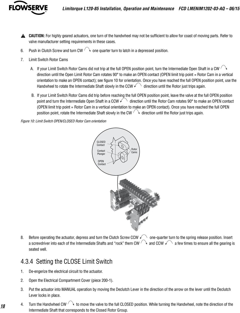 Belimo Actuator Wiring Diagram Chapter Connectors Description Ewiring Keystone Mft Damper Spring Return Actuators Afb