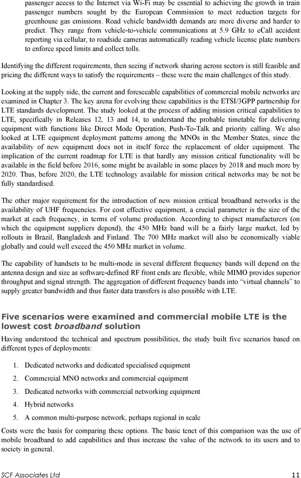 is commercial cellular suitable for mission critical broadband pdf
