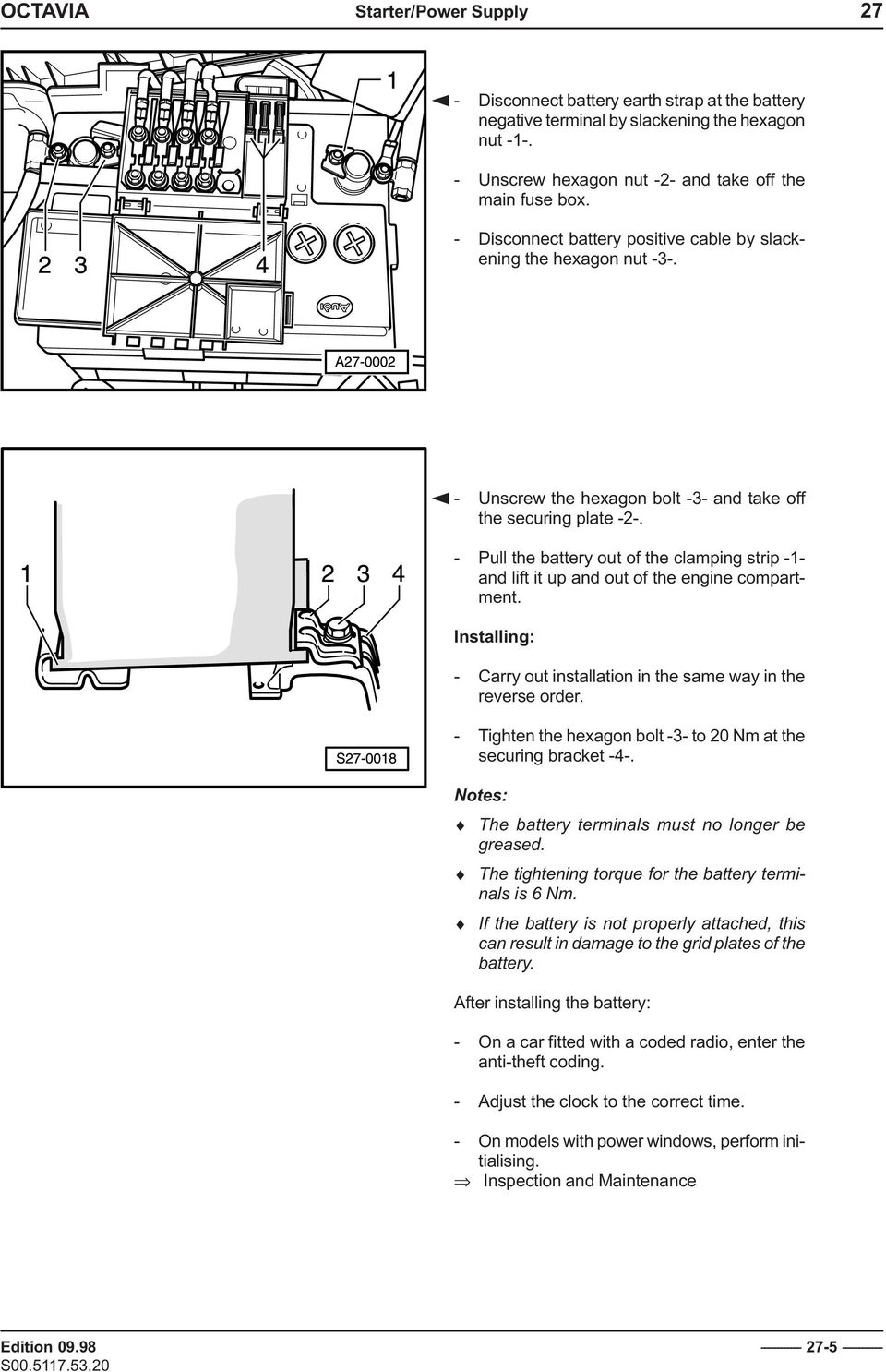 How To Wire A 4 Way Switch Wiring Diagram In Addition Skoda Fabia 1 4