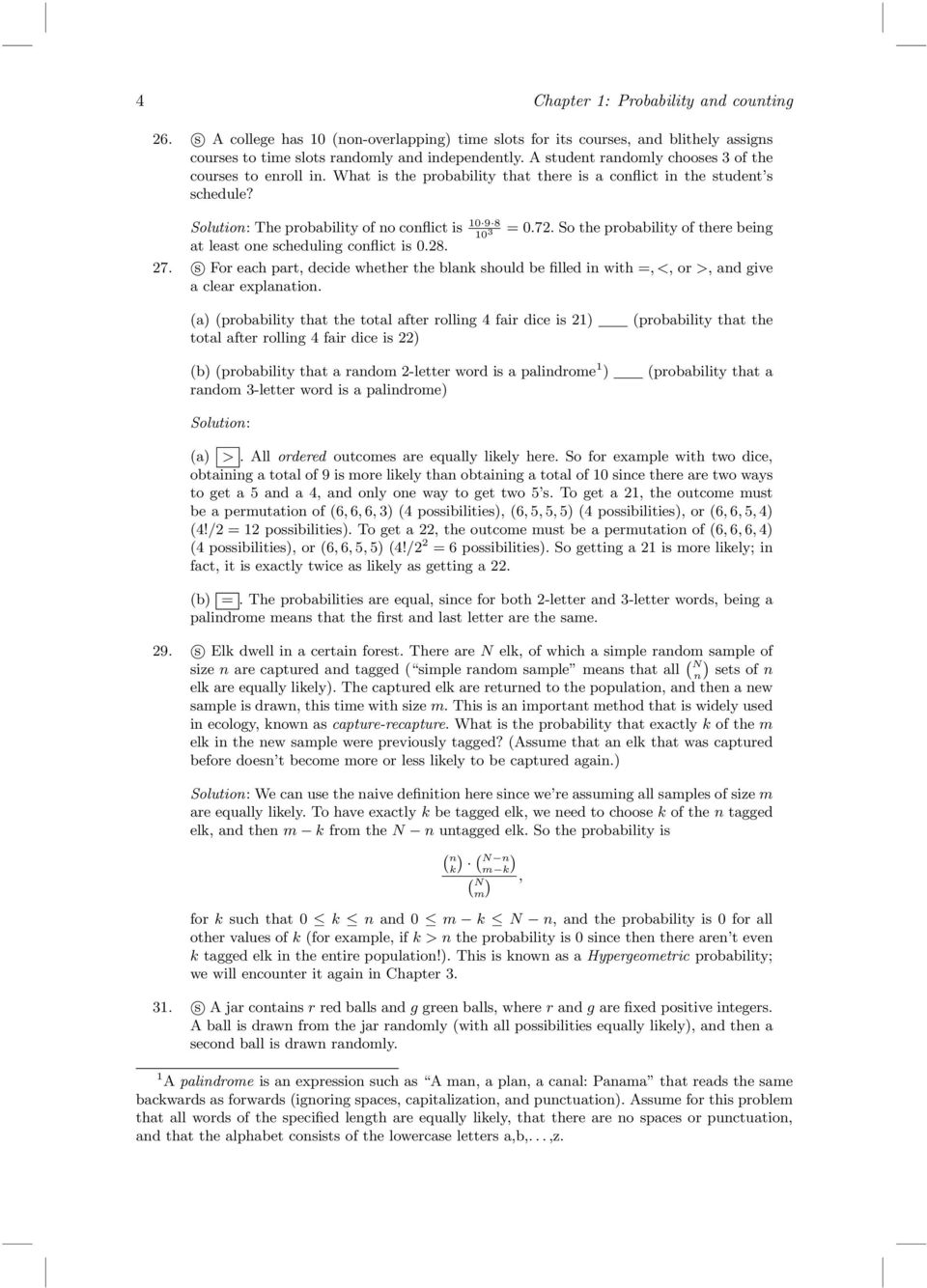 College hookup gay parents statistics and probability tutorial