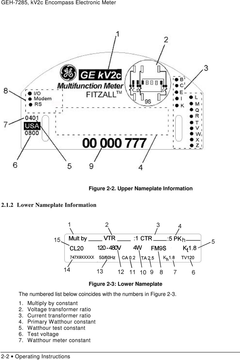 on watt hour meter wiring diagrams