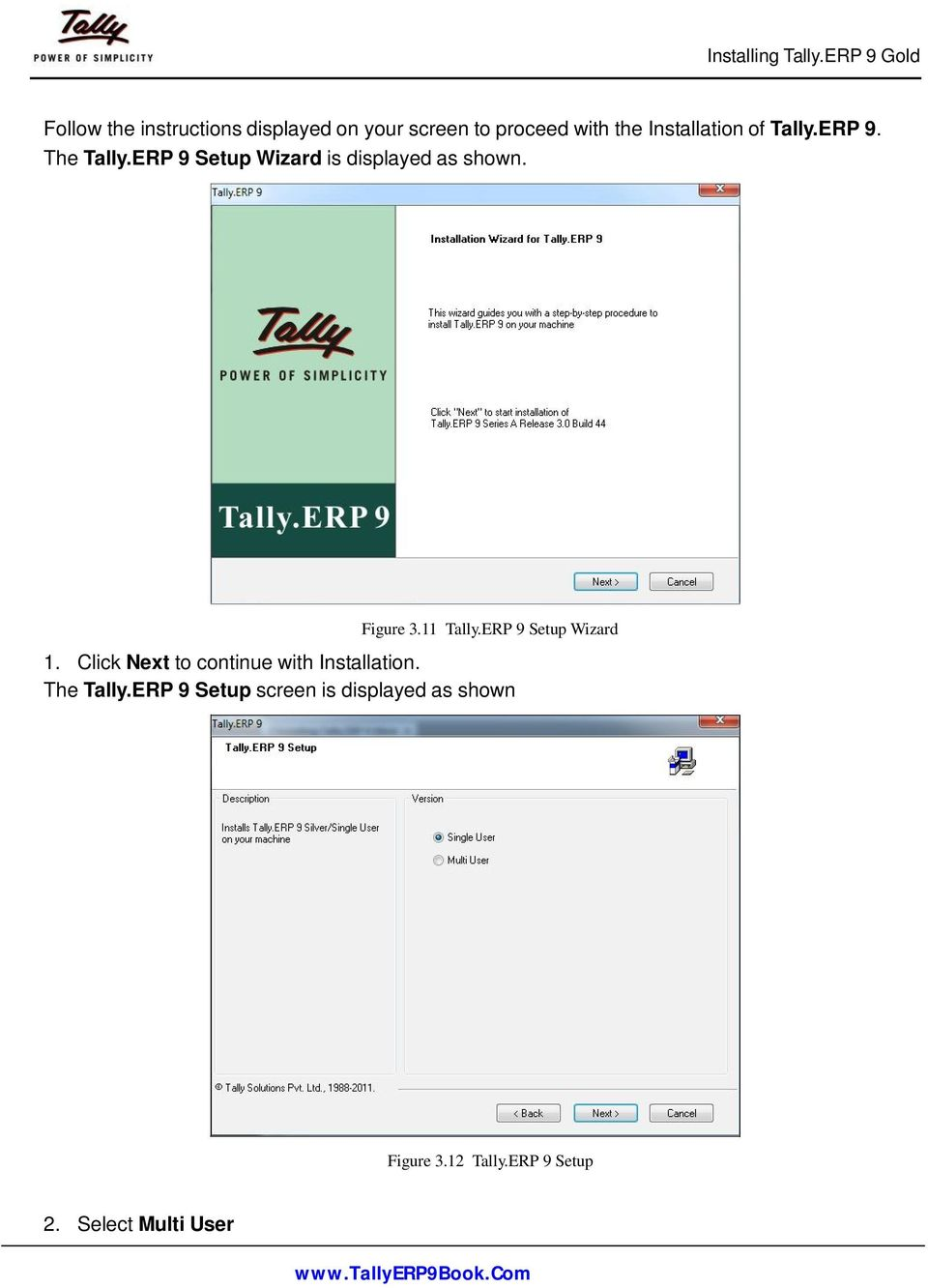 tally erp 9 setup free download for windows xp