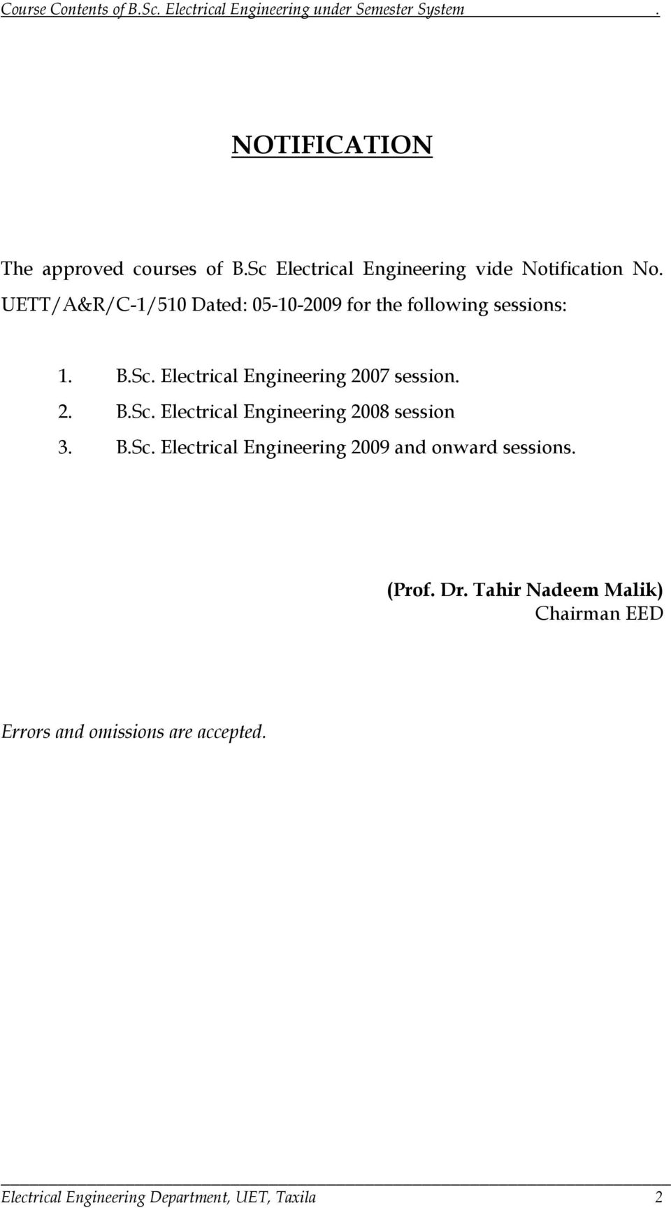 By engineering first pdf parkinson drawing ac year