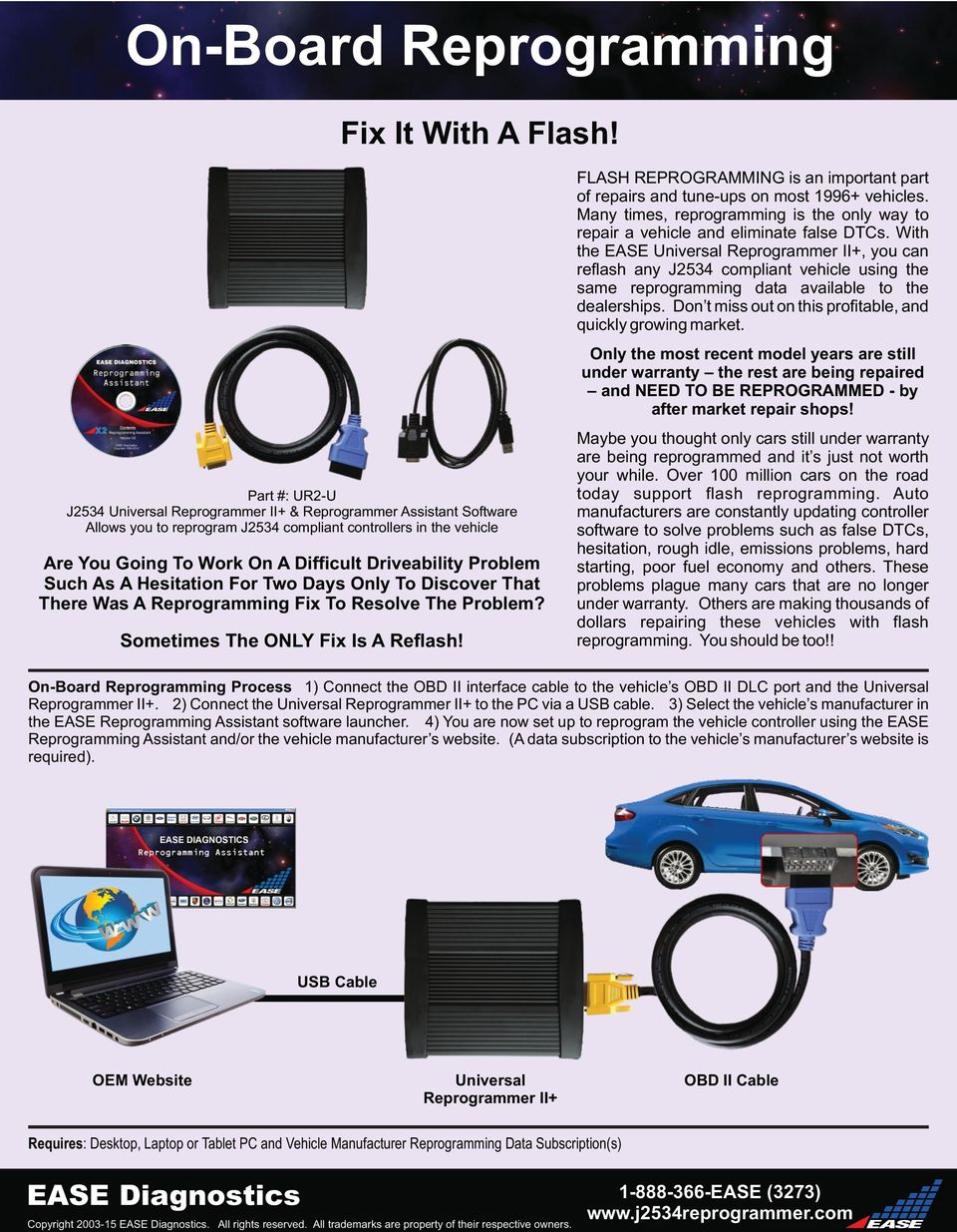 Free gm diagnostic software for laptop