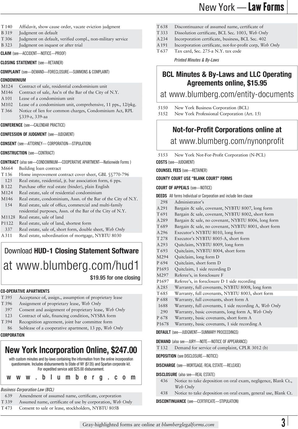 New York State Llc Operating Agreement Template Filetype ...