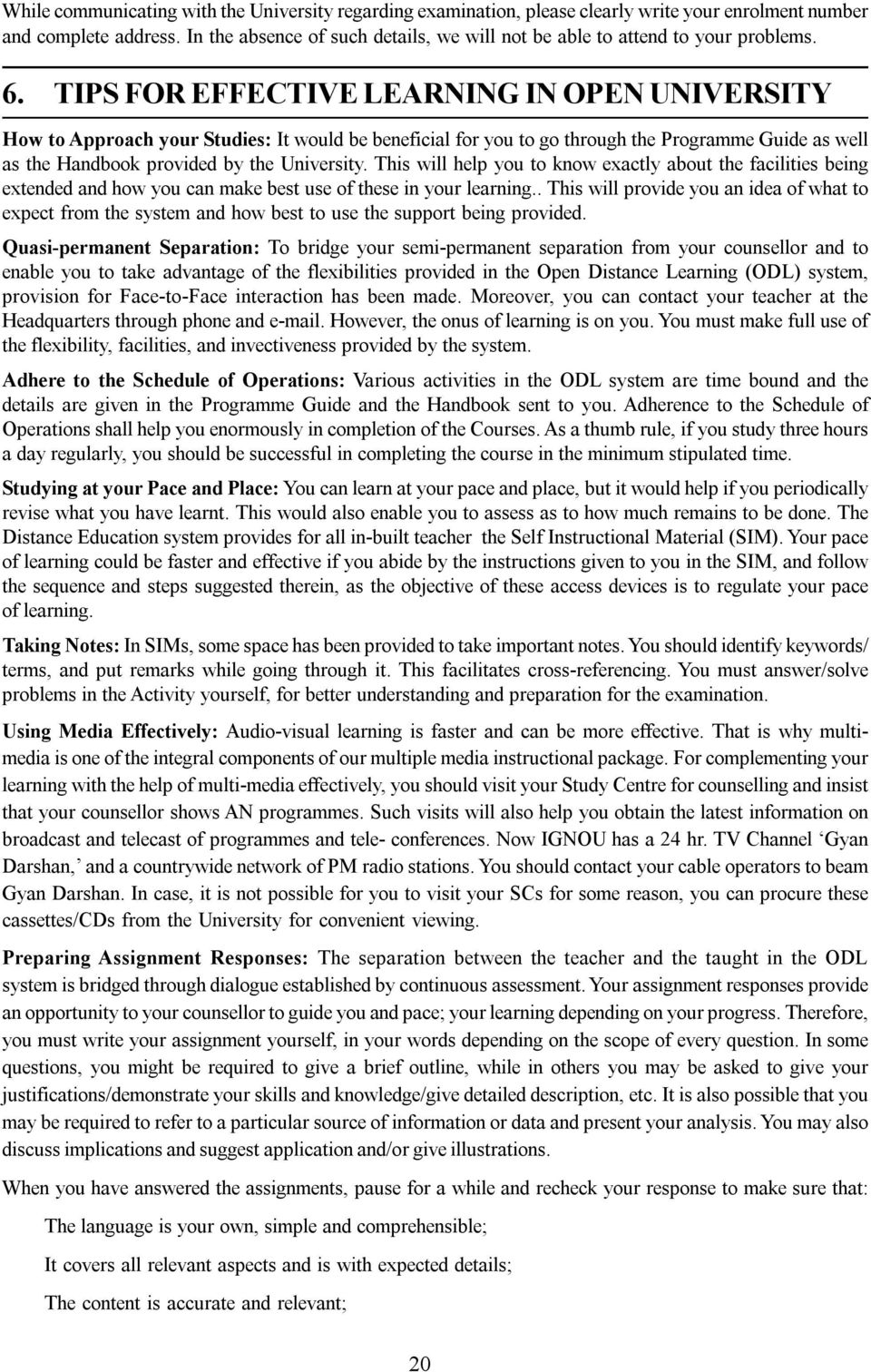 american history introduction essay The effect of chinese immigration in america during the mid to late 1800's, the united states of america underwent a crucial era of expansion and industrialization that many historians recognize as the start of major growth and transformation into the sovereign country that america is today.