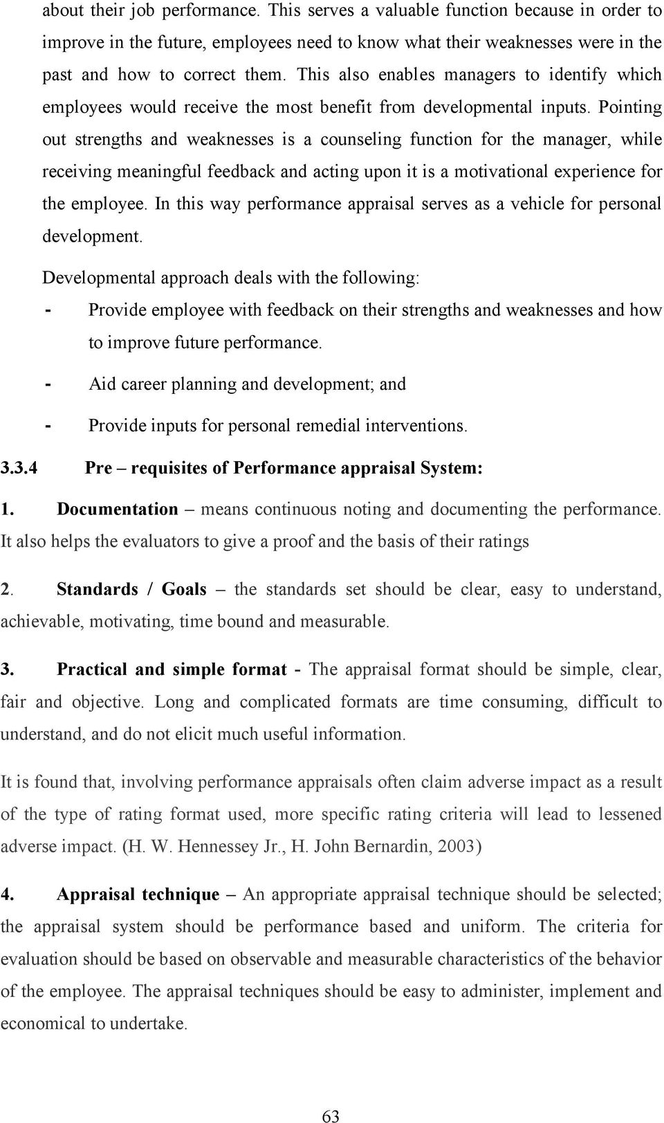 Different Types Of Performance Appraisal Techniques And Switching Action Isn39t Clear Schematic Switch Mode Power Supply Chapter 3 Parameters Pdf