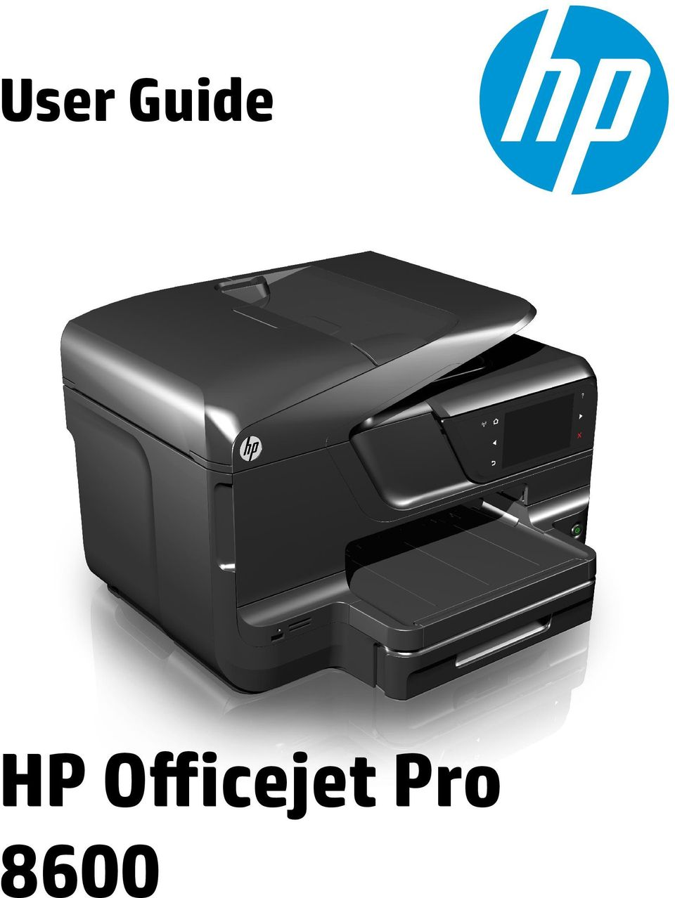 Officejet