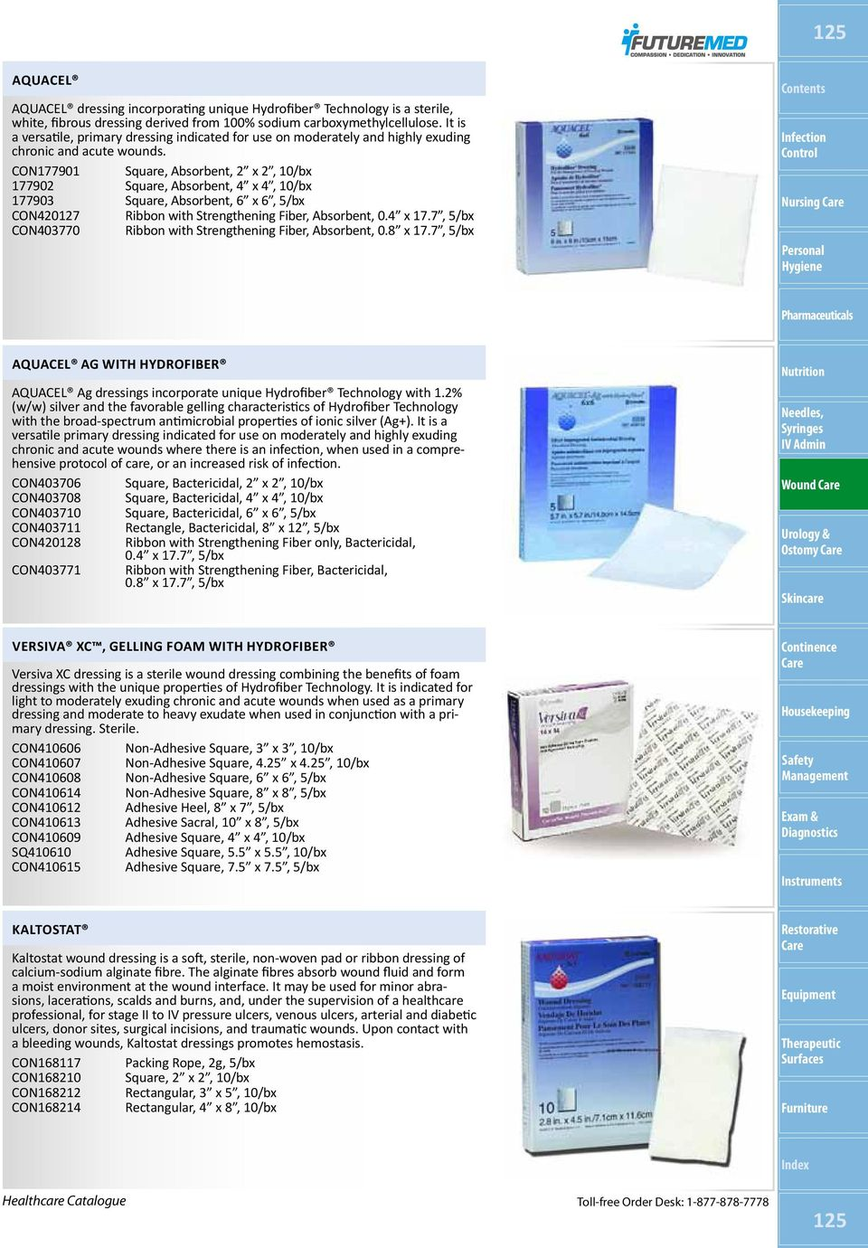 Wound Care Wound Healing Devices Wound Care Products Adhesive