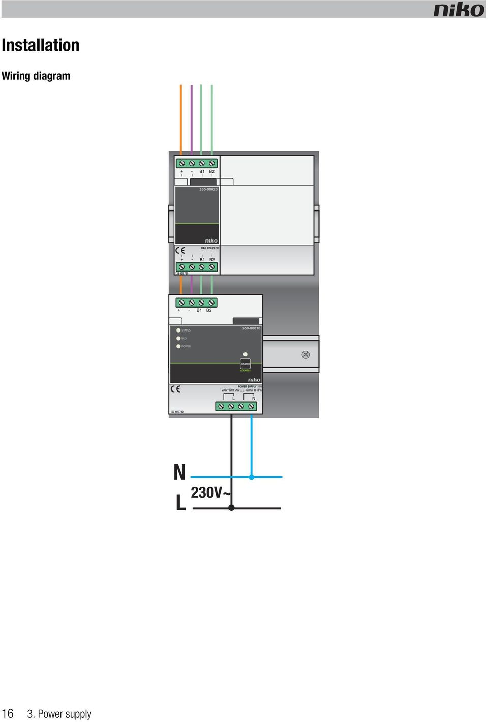 Dali Wiring Guide As Well As Lg Tv Schematic Wiring Diagram
