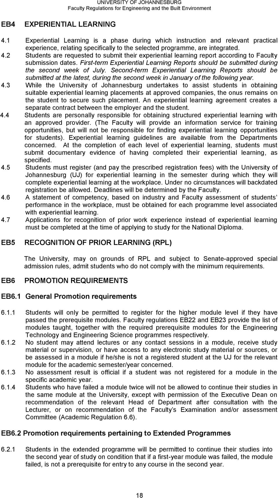 Uj Application Form 2016 Pdf