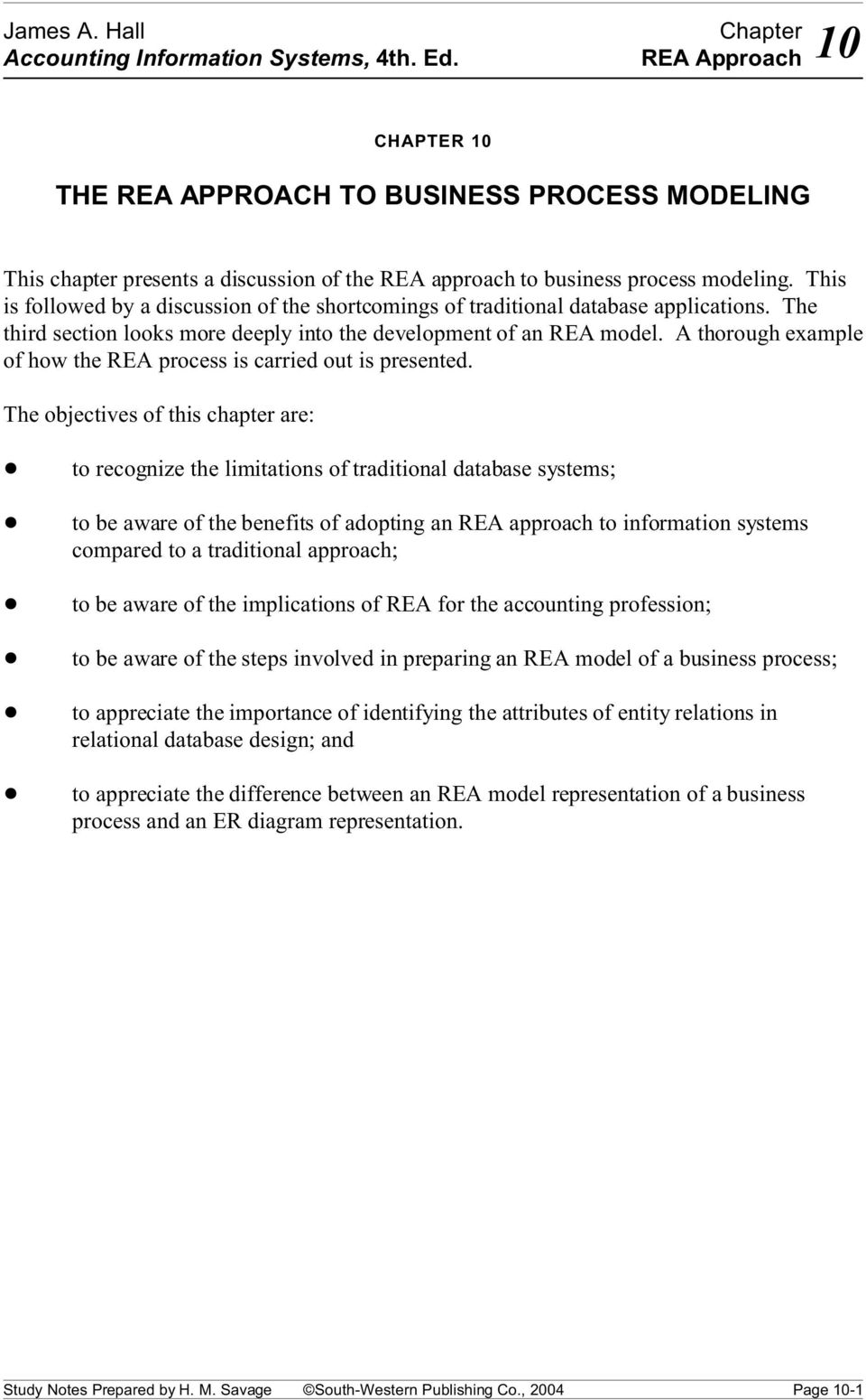 The rea approach to business process modeling pdf a thorough example of how the rea process is carried out is presented the objectives ccuart Gallery