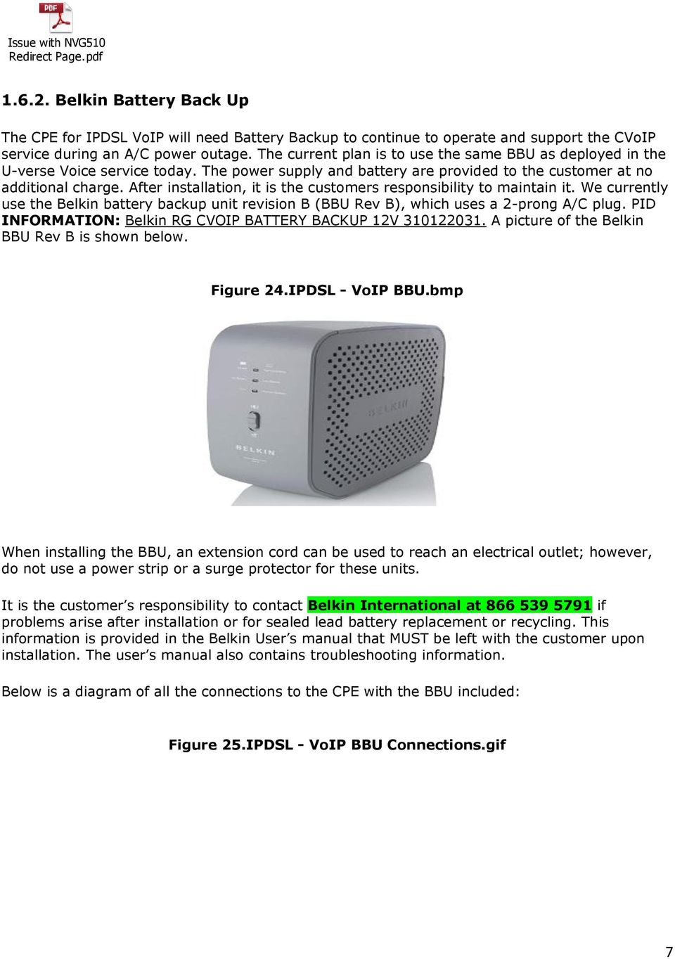 Voip q&a: edgemarc 250w default password.